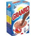 Granko 250g