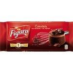 Figaro cok.na varenie 100g