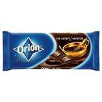Orion na varenie - kakaová pochúťka na varenie 100g