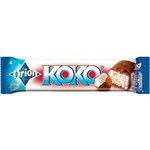Koko 40g