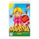 Marína keks 100g
