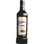 Fernet Stock 40% 0,5l