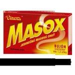 Bujón Masox-2kocky 26g