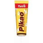Tatra Pikao sladené zahustené mlieko kakaové s prídavkom sacharózy 75 g/tuba