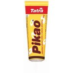 Tatra Pikao sladene zahustene mlieko kakaove s pridavkom sacharozy 75 g/tuba