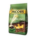 Káva Jacobs Kronung 75g
