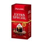 Popradská káva mletá vakuová Extra špeciál 125g