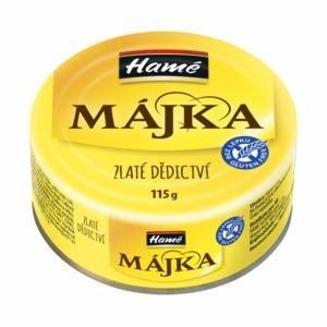 Májka Hamé 115g