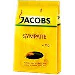 Káva Jacobs Sympatie 75g
