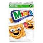 Cerealie Cini-Minis 250g