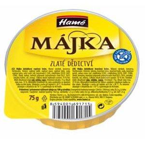 Májka Hamé 75g