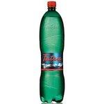 Fatra - Prírodná minerálna voda sýtená neupravovaná 1,5 l