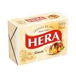 Hera 250g