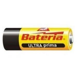 BATERIA PRIMA ULTRA R6