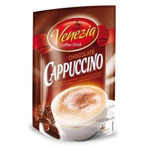 Cappuccino Venezia čokoládové 100g