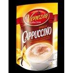 Cappuccino Venezia vanilkové 100g