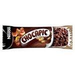 Chocapic cereálna tyčinka 25g