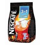Nescafé 3in1 Classic 10x17,5g/sáčok