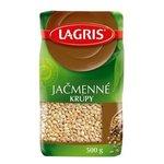 KRUPY JACM.C.7-LAGRIS
