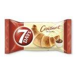 Croissant 7Days -kakaový 60g
