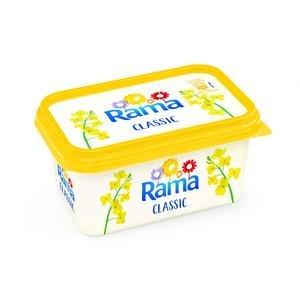 Rama Classic 400g
