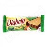 Diabeta obvodovo máčaná lieskooriešková oblátka vhodná pre diabetikov 32g