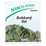 Bobkový list celý Thymos-Marco Polo 5g