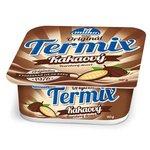 Termix Milko Kakaový 90g