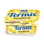 Termix Milko Vanilkový 90g