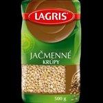 KRUPY JACM.C.3-LAGRIS 500
