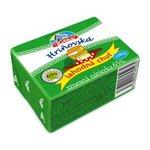 Hriňovská lahodná chuť - zmesná nátierka z rastlinného tuku a smotany 100g