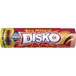 Disko sušienky čokoládové 179g