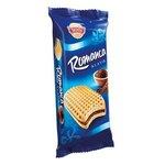 Romanca sušienky s kakaovou krémovou náplňou 40 g