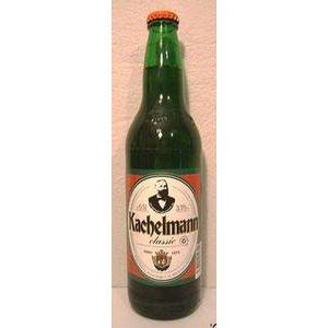 Pivo Kachelmann 0,5l
