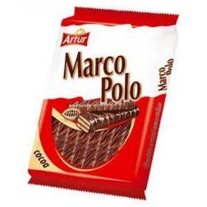 Artur Marco Polo 220g