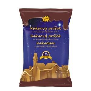 Kakao 100g Manya