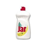 JAR 500 ml-LEMON