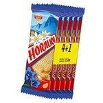 Horalky Sedita 5 x 50g