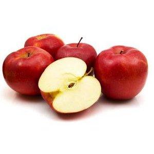 Jablká Gala