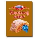 Škoricový cukor Dobrý kuchár 20g