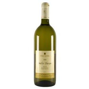 Muller Thurgau 1l Víno Nitra