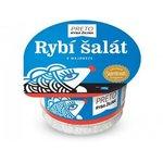 Rybí šalát v majonéze 140 g