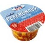 Feferonovy salat jemne slany Preto (Ryba Zilina) 80 g
