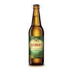 Pivo Gemer Štandard 0,5l/fľaša