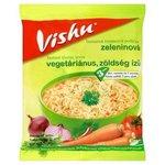 Polievka Vishu zeleninová inst. 60g