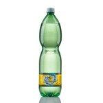 Baldovska s prich.citrona 1,5l