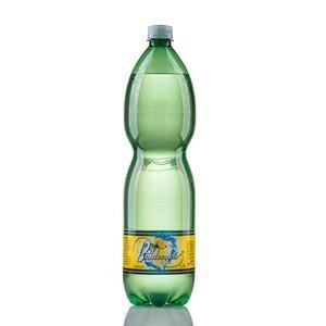 Baldovská s prích.citróna 1,5l