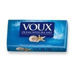 Voux mydlo Ocean 100g