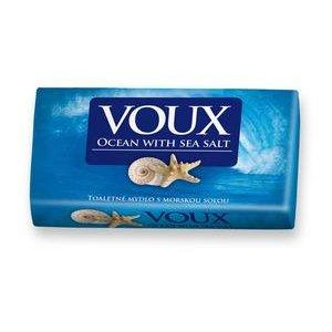 Voux mydlo Oceán 100g