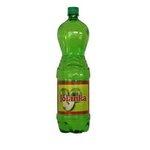 Jolanka-ovocné víno s jablčnou príchuťou 1,5l PET